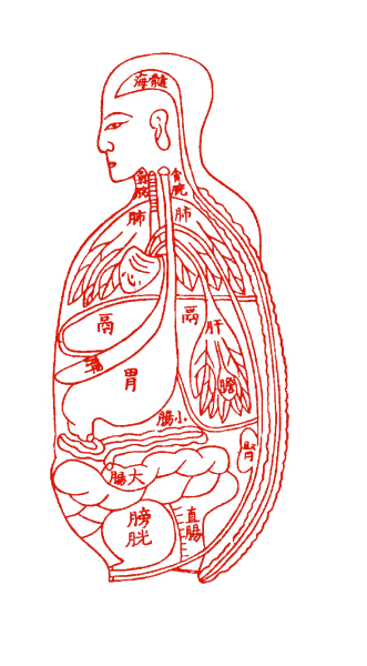 GRAVURE-rouge