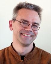 Eric Pérez