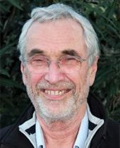 Nicolas Vanoudenhove
